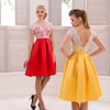 Вечерние платье 16-429