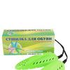 Сушилка для обуви (с ультрафиолетом) №СТ502