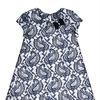 Платье 105-465а-01