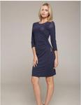 платье VICTORIA LF LVN1604-0774