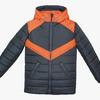 1401  Куртка для мальчика демисезонная