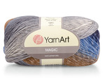 MAGIC - YarnArt