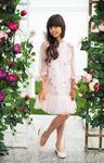 Платье, размеры 134-158