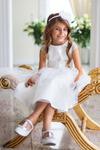 Платье,размеры 134-158