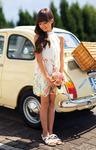 Платье,размеры 140-164