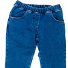 Джинсы MMDadak для девочки, размеры 116-158