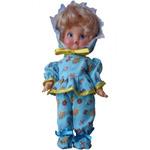 Кукла Анечка