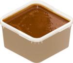 Крем-мёд c кофе, 1 кг.