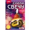 "СЛЕПИ СВЕЧУ ""ДЕСЕРТ"" СВ-013"