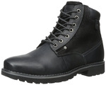 ботинки мужские Steve Madden Men's Canterr Boot