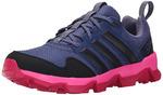 кроссовки женские adidas Outdoor Gsg9