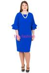 Платье БР Daniella1