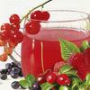 """Кисель """"Лесная ягода"""", 1 кг."""