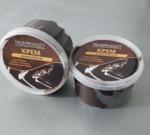Шоколадная крем-паста Caravella Cream Cocoa