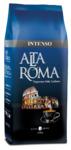 Кофе AltaRoma Intenso, в зернах, 1 кг.