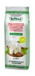 Мелко-гранулированный молочный топпинг BelVend 13% жирн., 500 гр.