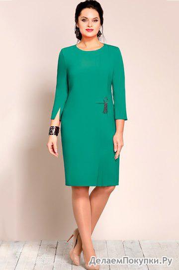 Платье Джерси: 186