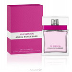 ANGEL SCHLESSER SO ESSENTIAL 100ML