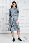 Платье М-1346-275