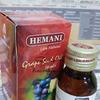 Масло косточек винограда красного Vitis aestivalis Hemani, 30 мл