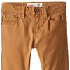 Little Boys 4-7x 511™ Slim Fit Sueded Pants