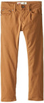 Little Boys 4-7x 511™ Slim Fit Sueded Pants