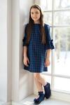 Платье, размеры 128-164 2 расцветки