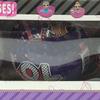 Набор Кукол LOL Confetti Pop (3 штуки)
