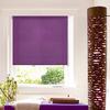 304944048160 Luxe collection миниролло Рояль фиолетовый