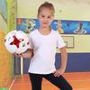 Футболка Вымпел детская