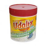 "Udalix. Средство для чистки ковров ""Ultra"", 500г"