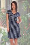 Платье 2042