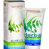 Гель-антисептик для бритья, 50 г, Патанджали; Herbal Shave Gel Antiseptik, 50 g, Patanjali