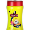 Сухой травяной шампунь Мира, 120 г, производитель Кевин Кейр; Meera Herbal Hairwash Powder, 120 g, CavinKare