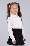 Блуза 3462: Sasha