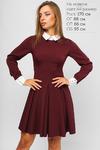 Платье 3280 : LiPar