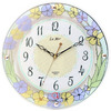 Настенные часы La-mer Gt LA MER 005003 GT