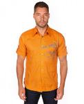 Рубашка ERD A19