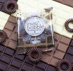 АРОМАТИЗИРОВАННАЯ резинка-браслет для волос Cheat Day Crazy For Chocolate