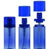 Снэп-пластик (50 мл) BS-066 (синий)