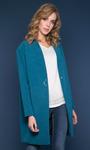Пальто EVITA, размеры 36-44 евро, 2 расцветки
