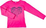 Блузка , размеры 104-146
