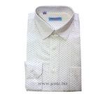 0082901d Fortunato рубашка детская