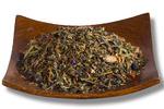 Травяной чай Русский лес, 100 гр