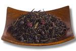 Чай Сокровища Империи (черный) 100 гр