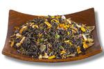Зеленый чай Млечный путь, 100 гр