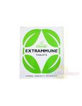 Экстрамун для укрепления иммунитета, 30 таб, Чарак; Extrammune, 30 tabs, Charak