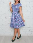 Платье арт. 363236