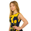 Платье Лайм, 1521000002: Tashkan