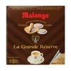 Кофе Malongo в чалдах Гранд Резерв ( 12 шт.)